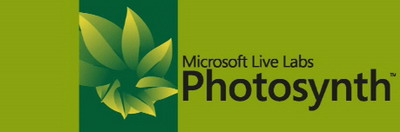 ms_photosynth_logo.jpg